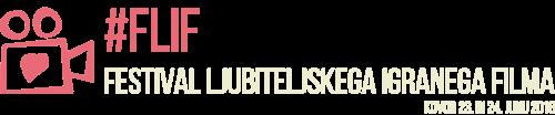 Flif logo