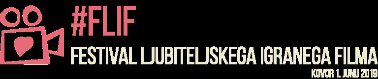Flif logo_19