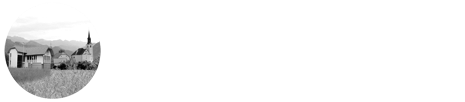 ks_kovor_logo
