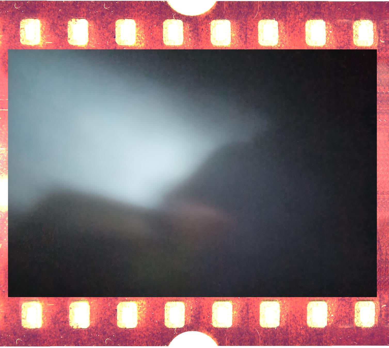 filmski trak
